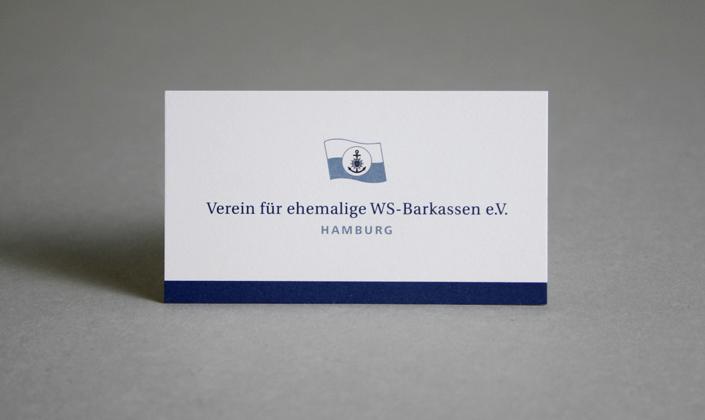 barkassen_cd_01