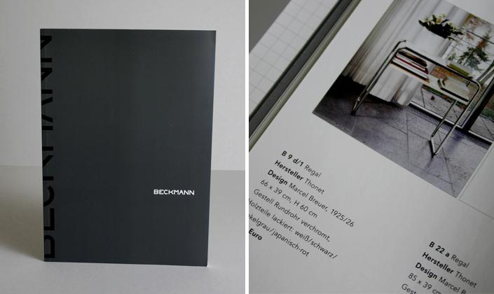 Beckmann Moderne Möbel büro für gestaltung janssen beckmann moderne möbel