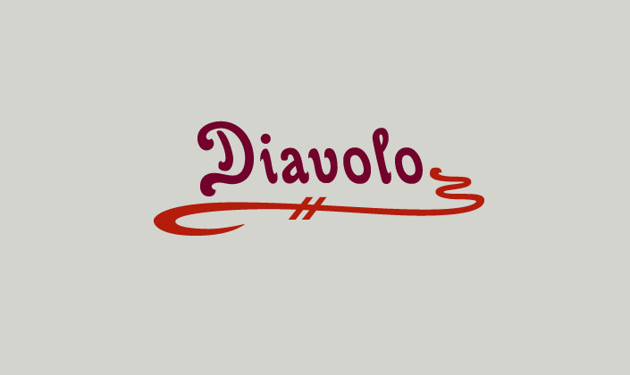 diavolo_021
