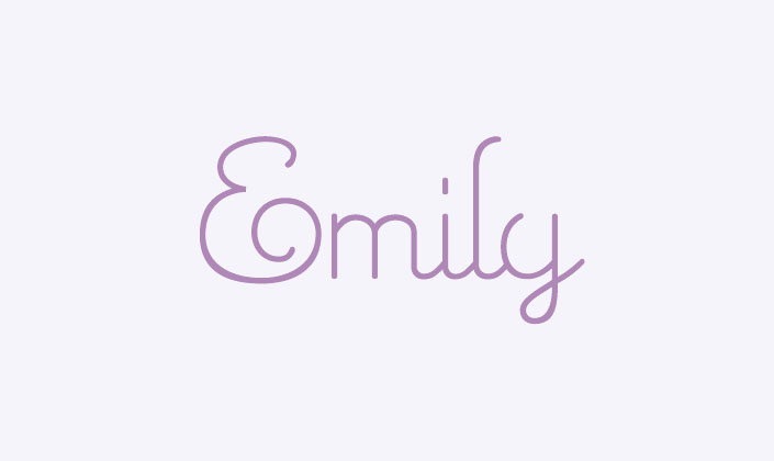 emily_014
