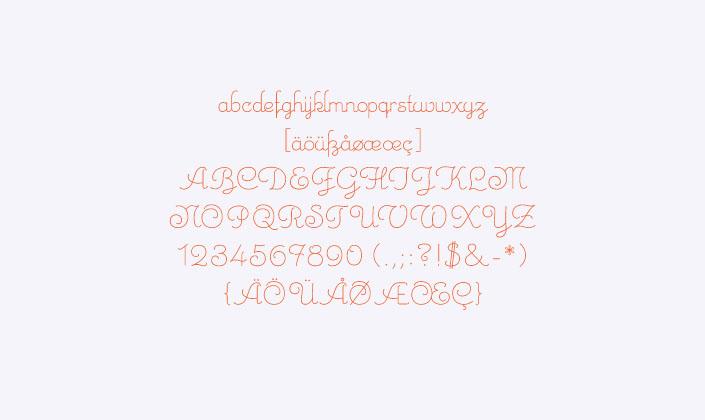 emily_033