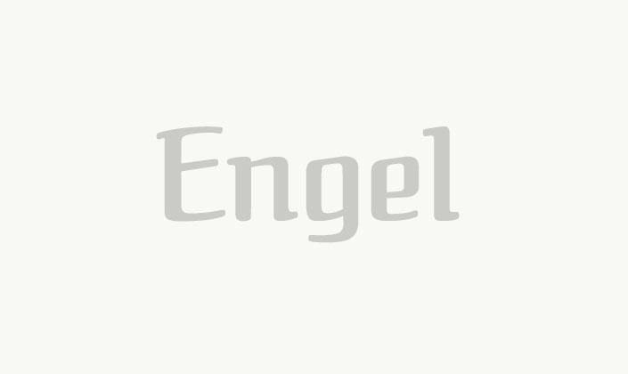 engel_012