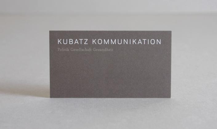 kubatz_011