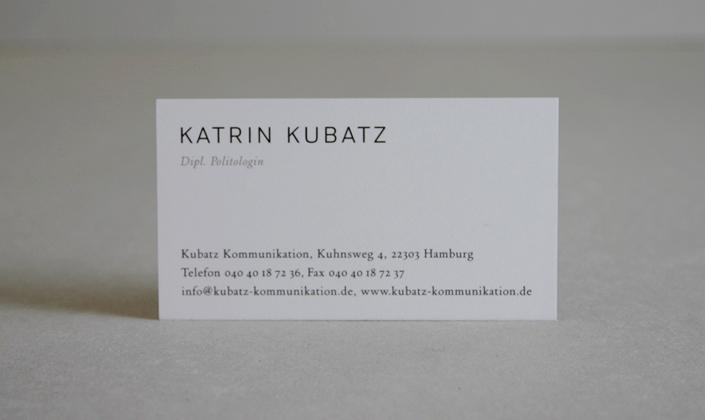 kubatz_021
