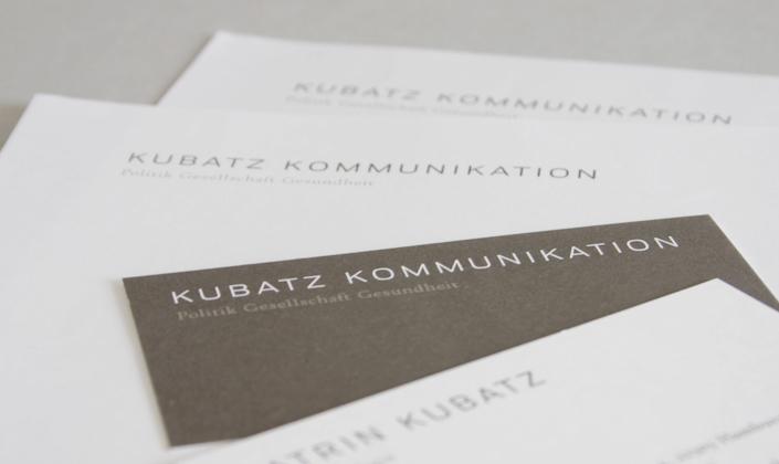 kubatz_031