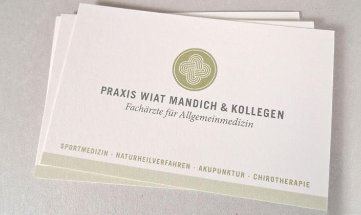 praxis_mandich