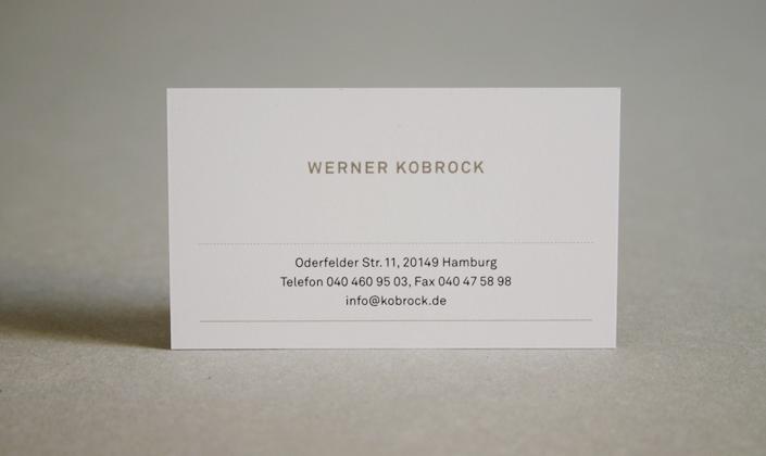 kobrock_02