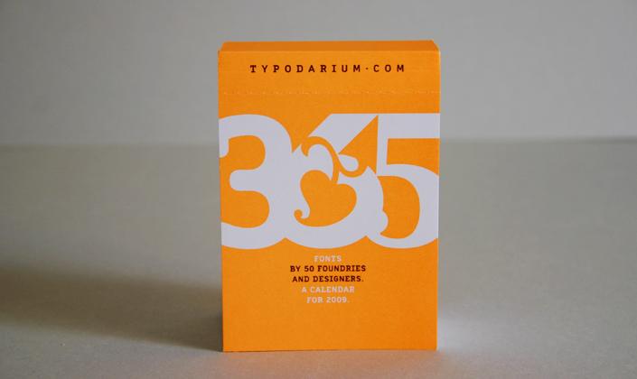 typodarium_01