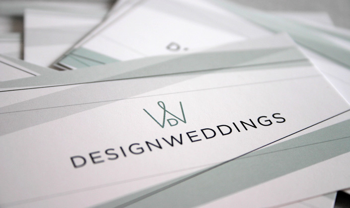 designweddings_1