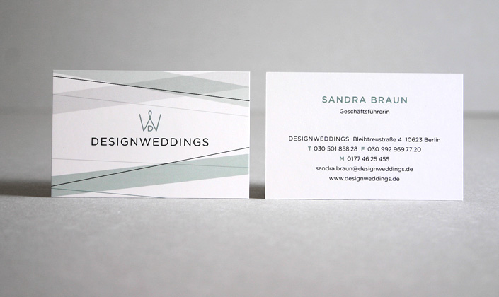 designweddings_3