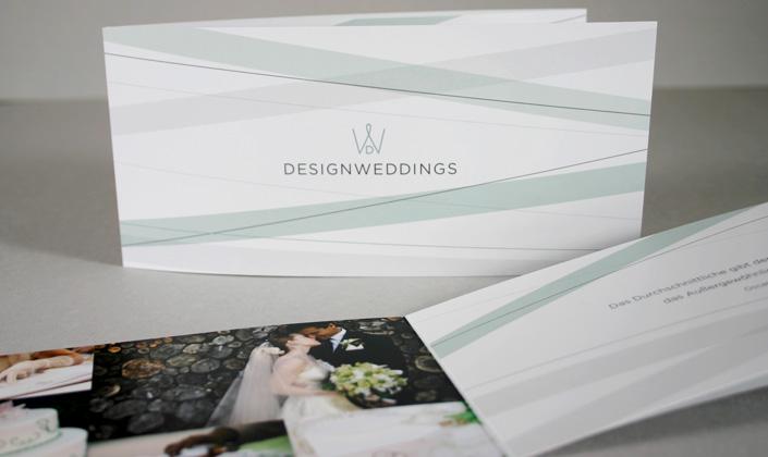 designweddings_broschuere_1