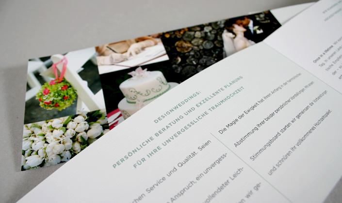 designweddings_broschuere_2