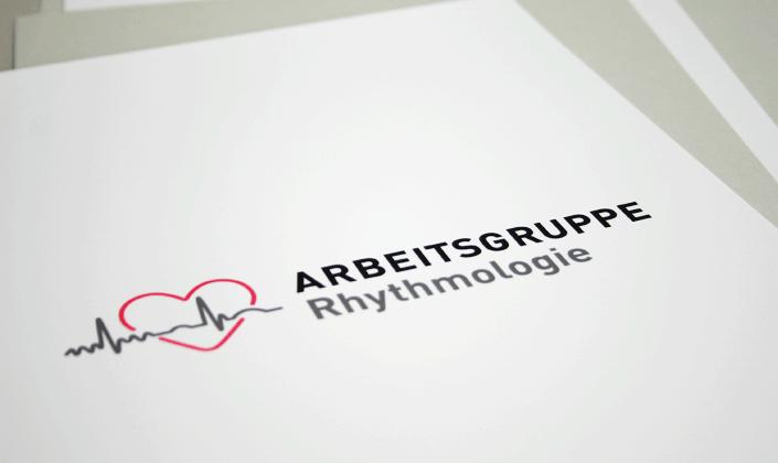 Rhythmologie_1
