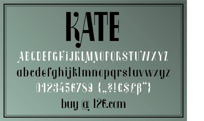 Kate_1