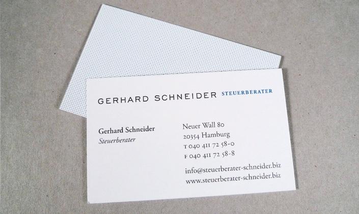 schneider_steurberater_1