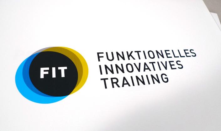 fit_02
