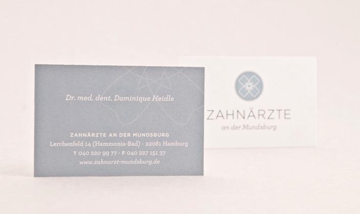 zahnarzt_mundsburg_02